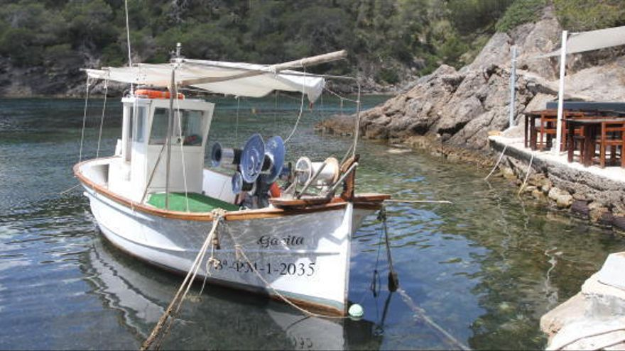 Tres restaurants d'Eivissa, entre els millors de Tradició i Producte a Europa