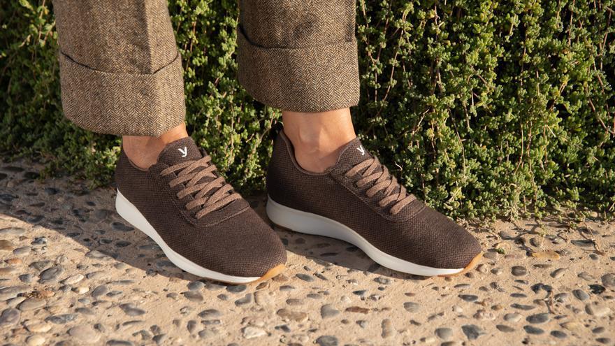 El zapato mallorquín más cómodo y deseado por todas las madres, ahora en oferta por Black Friday