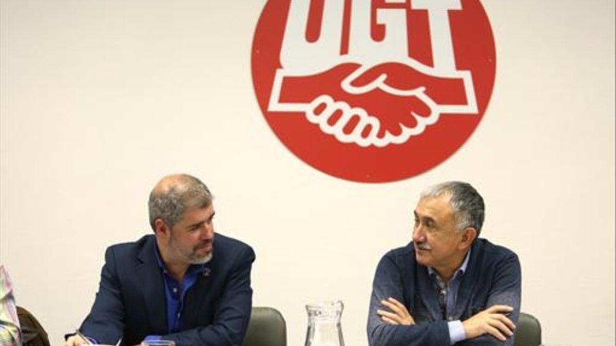 Cepyme estima que subir el salario mínimo a 1.000 euros recortaría hasta 135.000 empleos