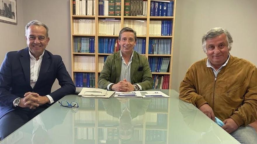 Nace 'Iberia Toros', una empresa en defensa de la tauromaquia