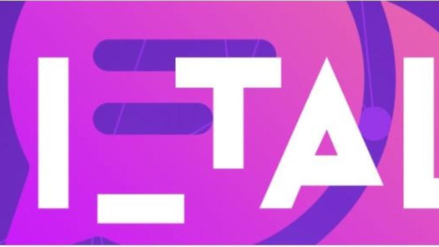 iTals: Marketing e-business