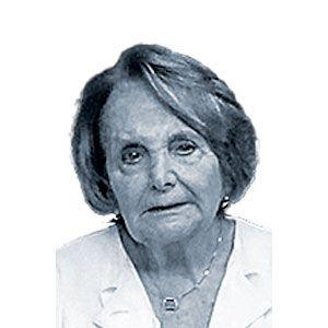 Paz Fernández Felgueroso