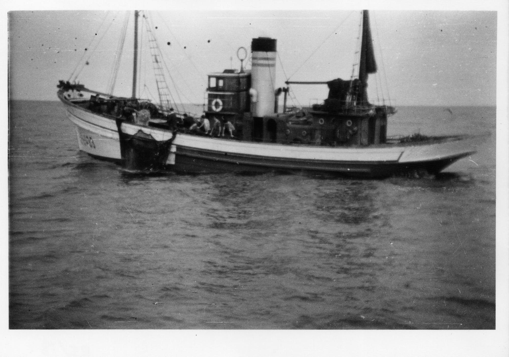 el barco aniceto fern�ndez.jpg