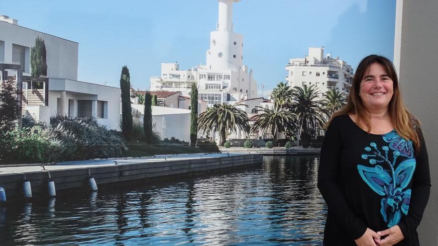 Xon Hugas: «La nova agència turística concentrarà tots els recursos municipals»