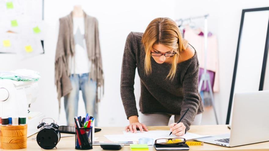 ¿Qué plataforma puedes utilizar si eres autónomo para aumentar tus clientes y tu facturación?