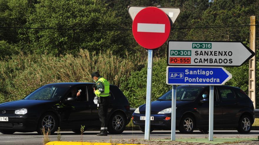 Cerco a los coches zombi: Tráfico limita a un año la baja temporal para atajar su uso fraudulento