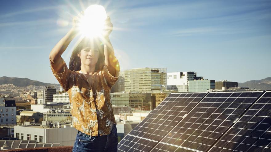 Los canarios ya pueden disfrutar de los fondos con los que ahorrarse hasta un 55% en paneles solares