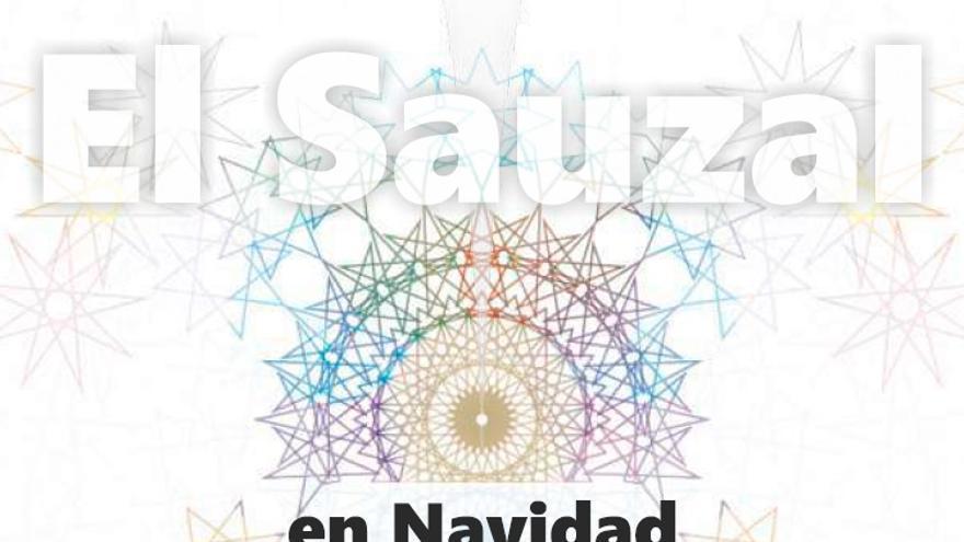 El Sauzal en Navidad 2020-2021