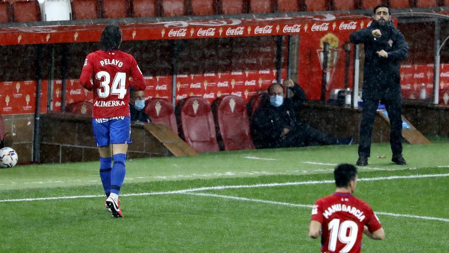 La opinión del día sobre el Sporting: Regresos y sensaciones