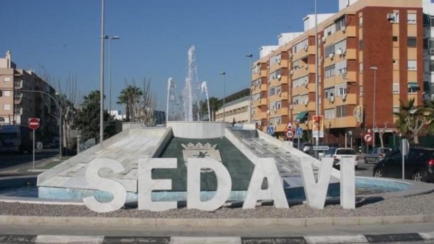 Confinan dos aulas en Sedaví al dar positivo en covid 18 escolares