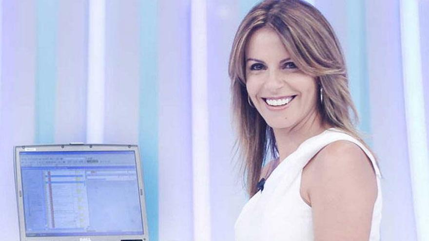 TVE ofrecerá un debate a cuatro por las elecciones Andalucía