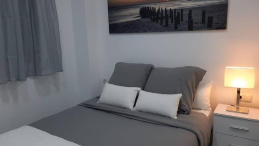 Encuentra tu refugio entre estos pisos en venta en Benalmádena Costa