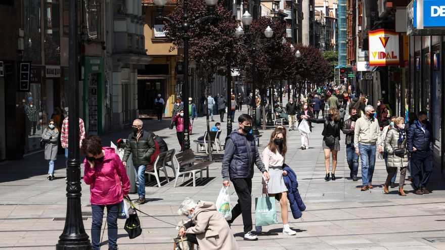 Las empresas tendrán mil euros municipales por cada trabajador que saquen de un ERTE
