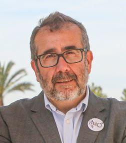 José Vicente Cabezuelo