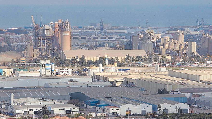 Levante-EMV organiza un ciclo de Foros de Economía del Camp de Morvedre