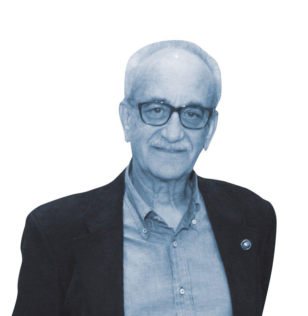 Emilio Soler