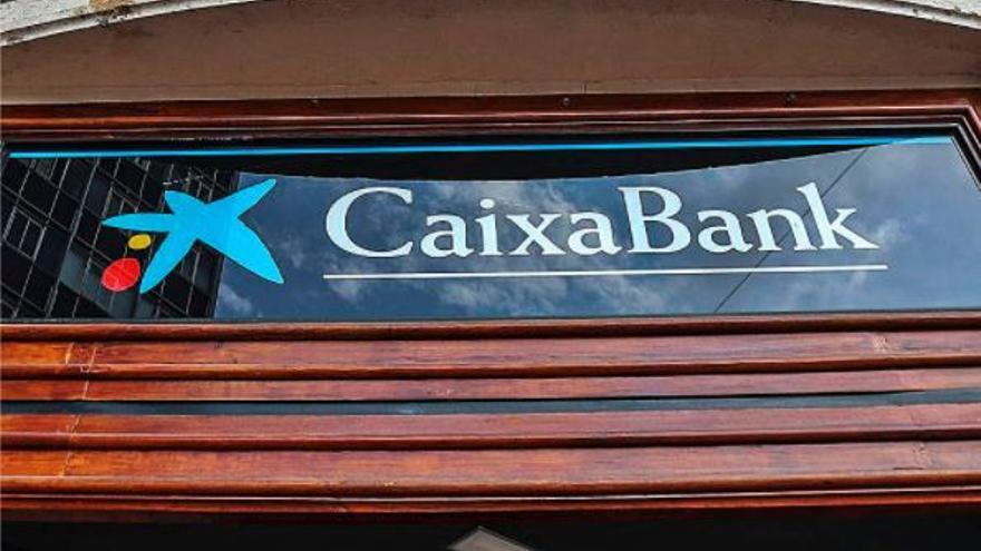 La C. Valenciana pierde casi el 9 % de las oficinas bancarias en 1 año