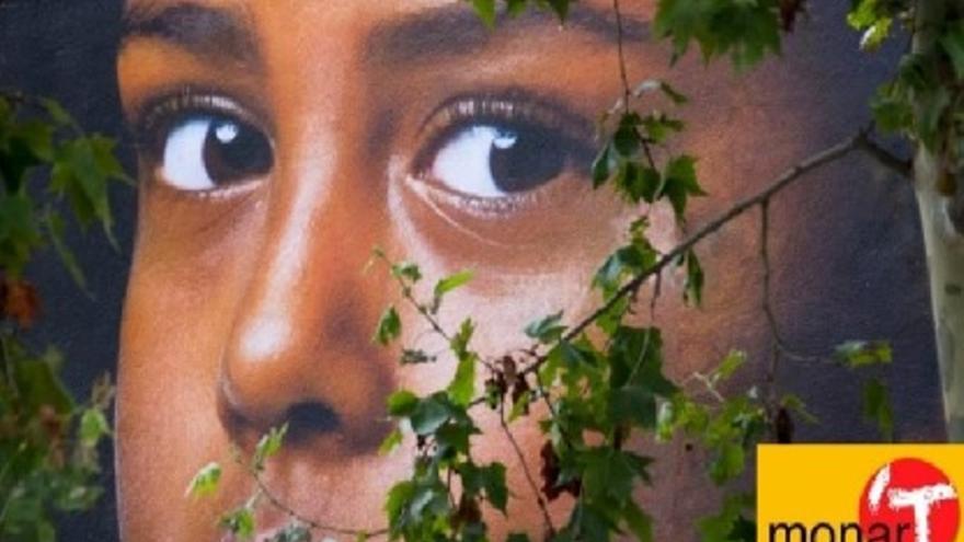 Documentals sobre art urbà