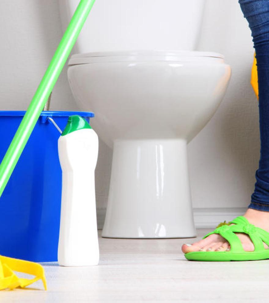 El producto de moda para desinfectar tu casa y que toda la vivienda huela mejor que nunca