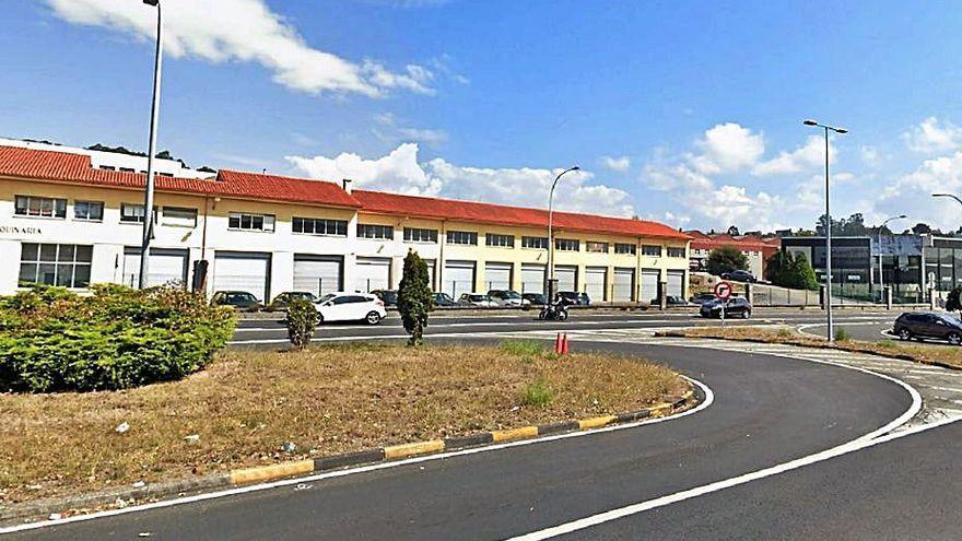 El ministerio suprime en la N-VI el cambio de sentido frente a Tráfico