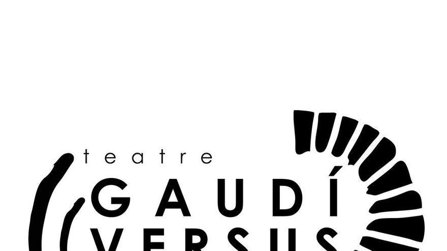 Versus Teatre Teatre Gaudi
