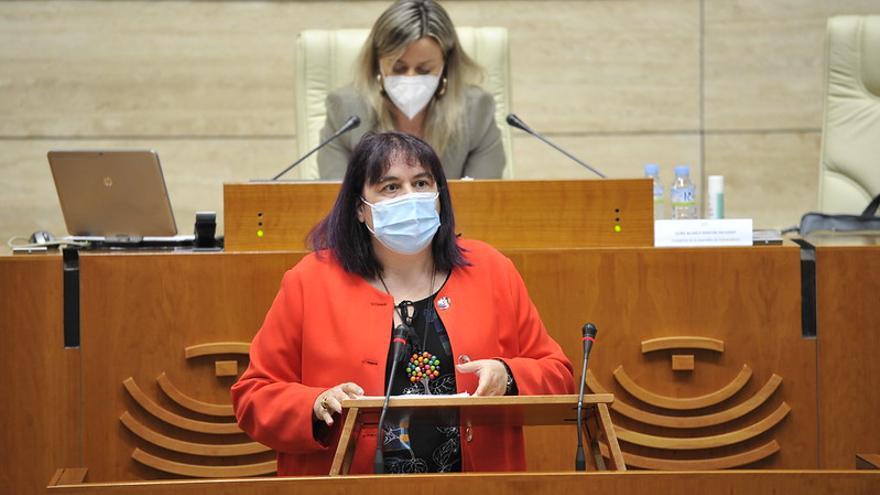 """La renta de los tabaqueros es """"irrenunciable"""" para Extremadura en la nueva PAC"""