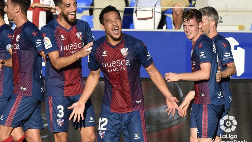 El japonés Okazaki y el ganés Mohammed Dauda, nuevos fichajes del FC Cartagena