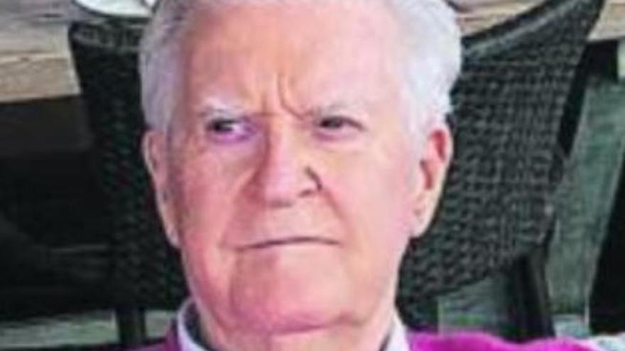Adiós a Miguel Sánchez, senador canario que vivió en primera persona el 23-F