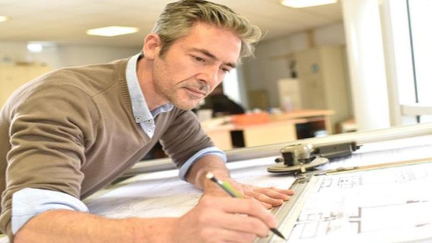 Se busca arquitecto con experiencia en proyectos para Santa Cruz de Tenerife