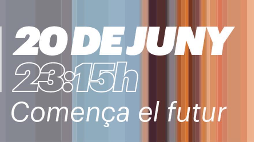 Els premis «El Temps de les Arts» neixen per guardonar la cultura d'innovació als territoris de parla catalana
