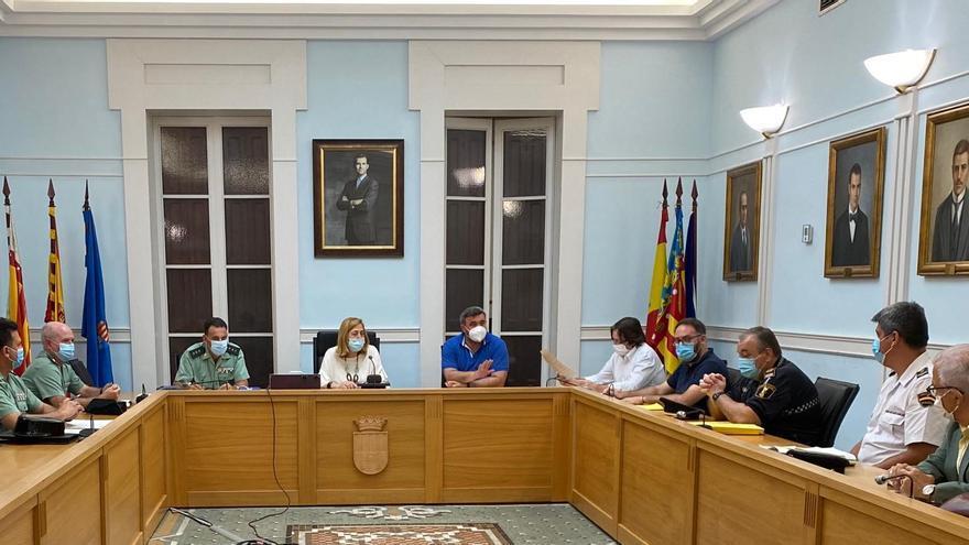 Crevillent anuncia la reducción del IBI al 0,72% manteniéndose por debajo de otros municipios similares