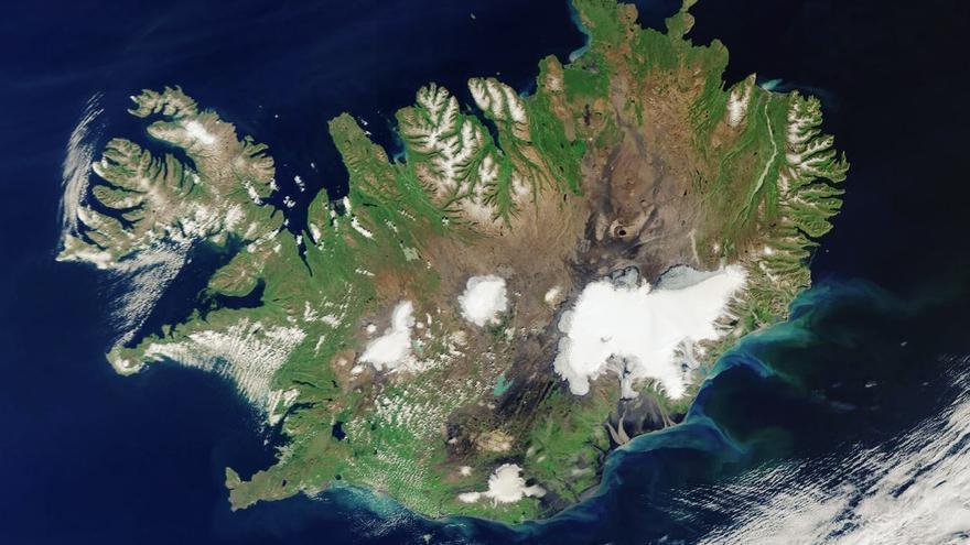 La Cámara de Comercio y el Gobierno de Canarias organizan una misión empresarial a Islandia