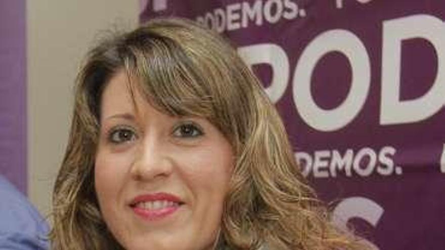 Podemos Galicia se desmarca de la rebelión contra Iglesias y apoya los nuevos estatutos