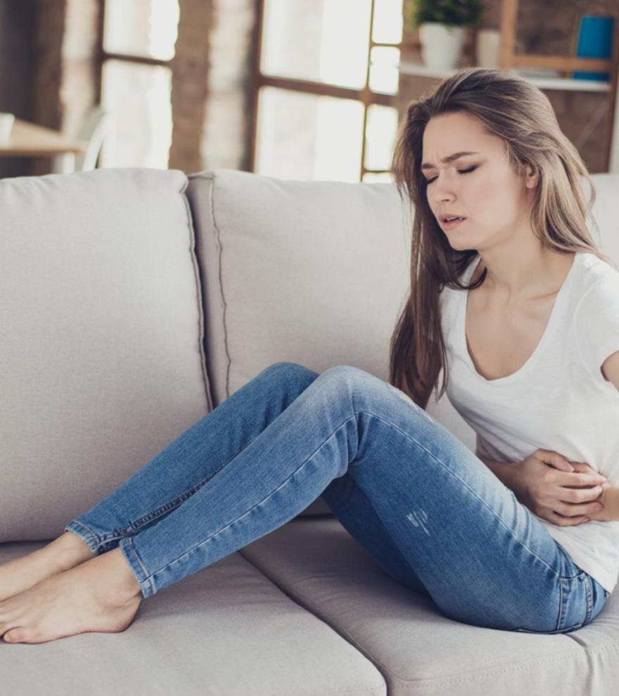 Los antibióticos, un tratamiento de primera línea para la apendicitis