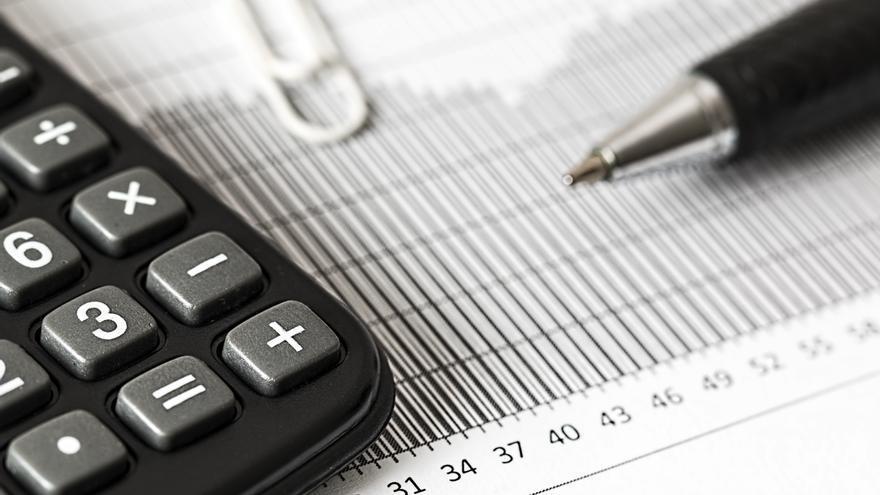 Asturgar refuerza su compromiso con el mantenimiento de sus líneas de liquidez Covid-19