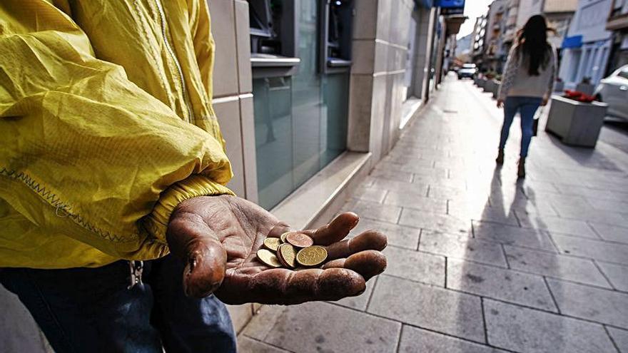 La Renta de Inclusión beneficia desde 2018 a 900 familias de Elda