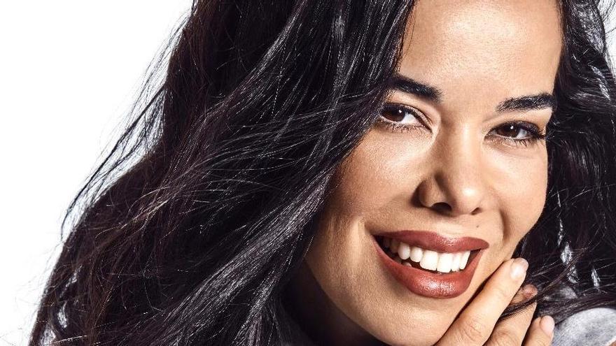 """Beatriz Luengo: """"Las mujeres hemos estado empoderadas desde siempre"""""""