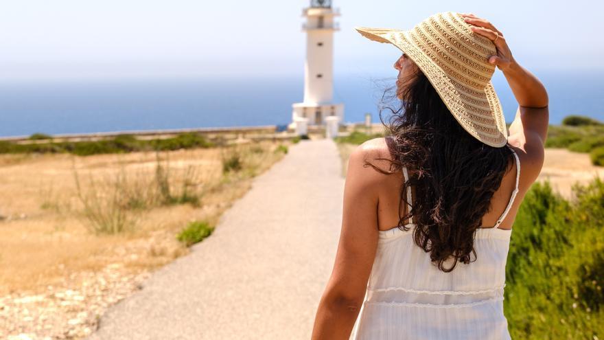 Viaja con Baleària y consigue ofertas y ventajas exclusivas
