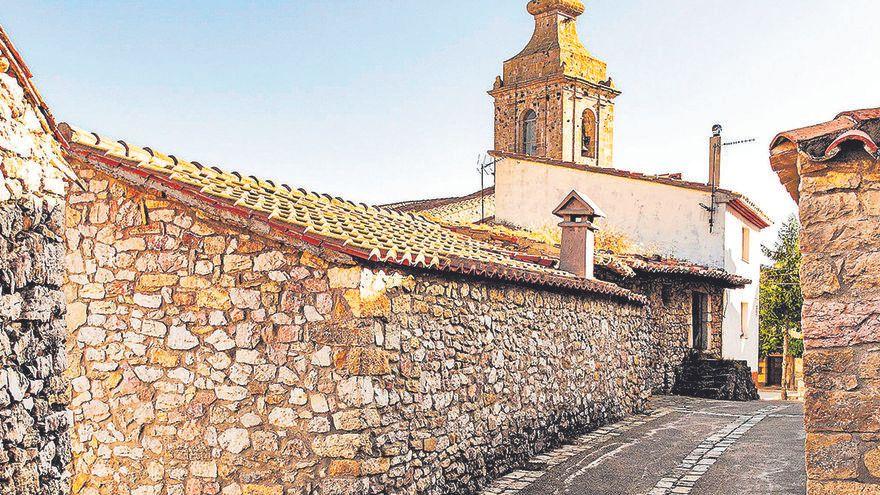 Castell Cabres.jpg