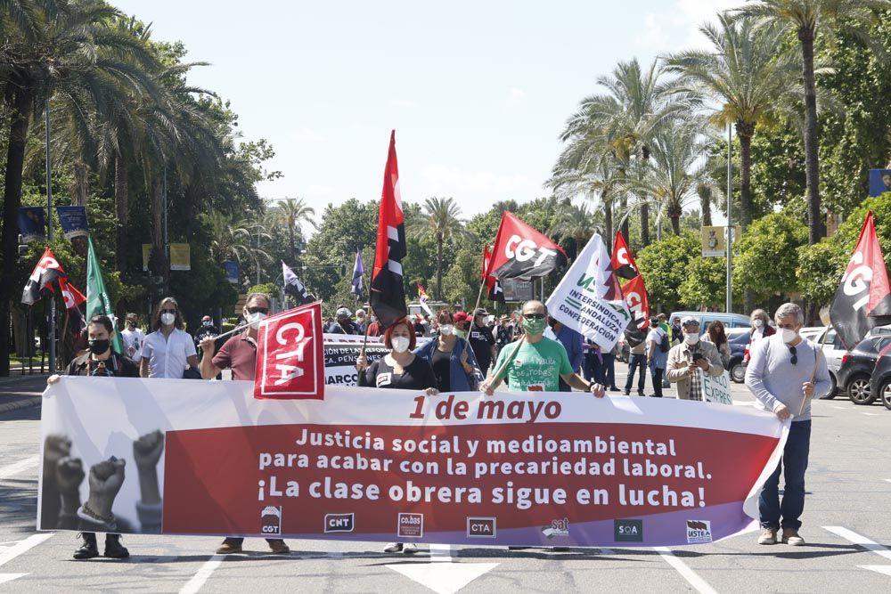 1� de mayo sindicatos minoritarios (2).JPG