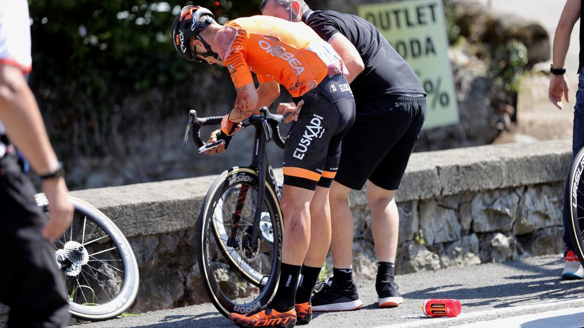 ciclismo-11.jpg
