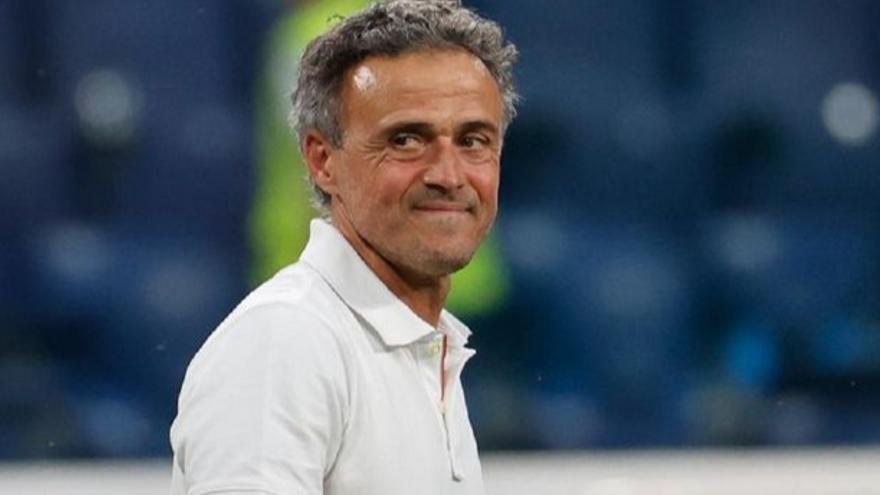 ENCUESTA | ¿Quién crees que ganará el Italia - España?