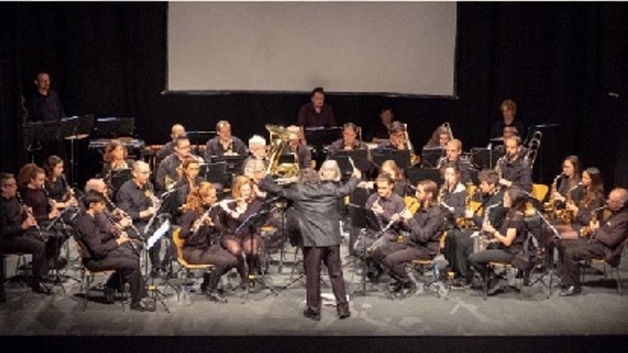 XXè Cicle d'Escoles de Música de Girona