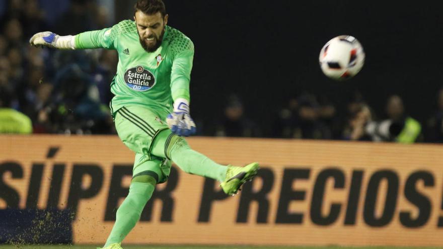 Sergio y el milagro de Járkov