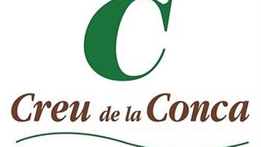 Arroces y gastronomía valenciana en Creu de la Conca