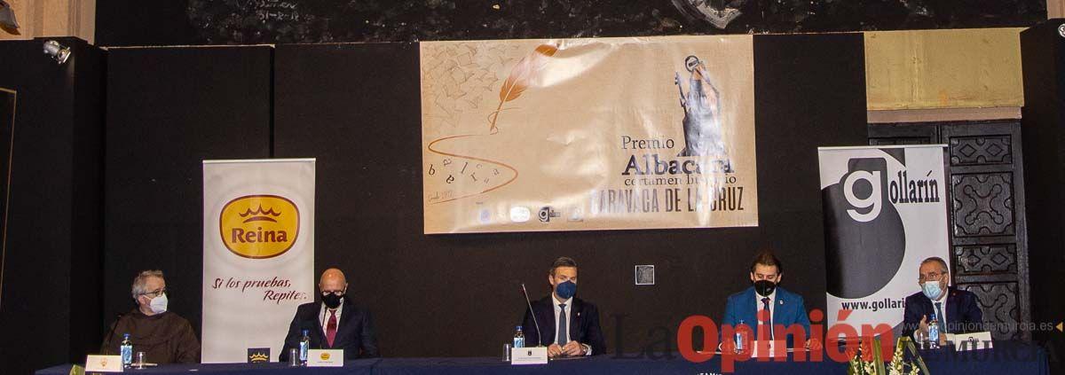 EntregaAlbacara2020019.jpg