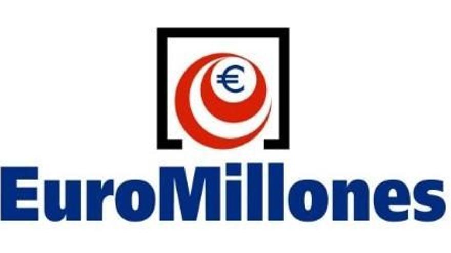 Euromillones: números premiados del sorteo del martes 23 de marzo de 2021