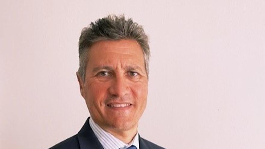 Grupo CTC apoya a las empresas en la gestión de la cadena de suministro