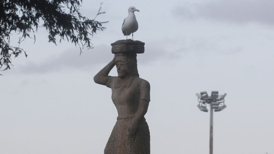 Patrimonio artístico marinense (1)
