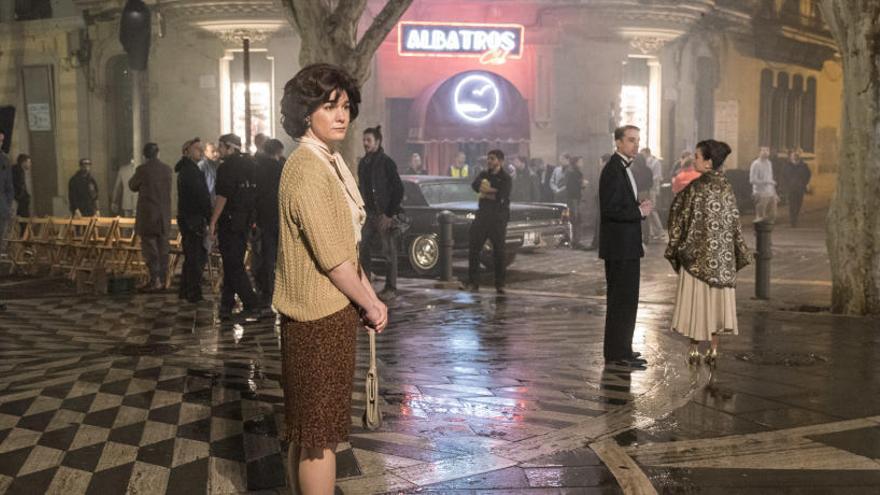 «Hache» de Netflix convoca aquest dissabte un càsting a Manresa per al rodatge de la segona temporada
